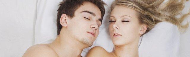 Как раскрепоститься в постели: способы преодоления стеснения