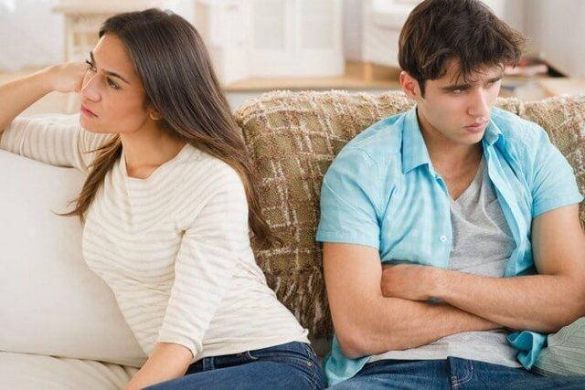 Методы, позволяющие укрепить отношения с парнем и избежать ссор