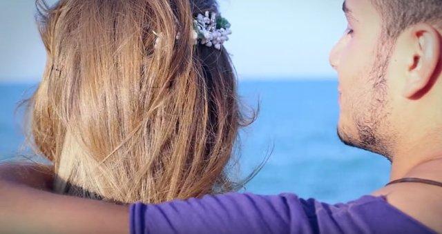 Что рассказать девушке о себе: как преподнести себя правильно