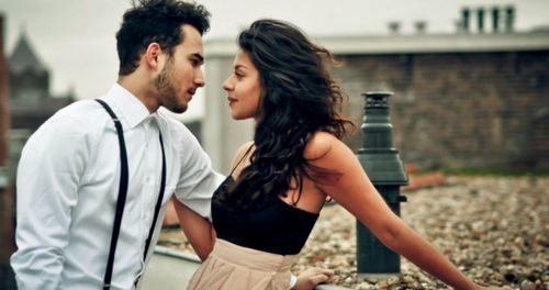 Женатый мужчина влюбился: признаки, на что обратить внимание