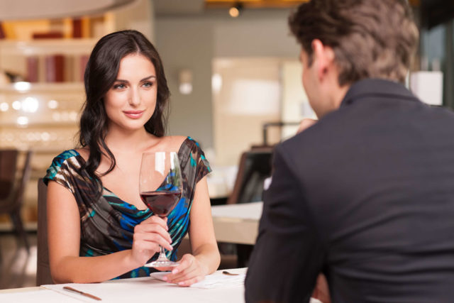 Как предложить парню встречаться: сборник отличных идей