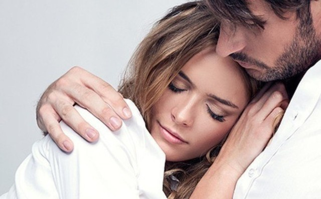 Как вернуть парня: советы, которые помогут возобновить отношения