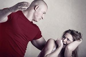 Причины разводов: что провоцирует пары заканчивать отношения