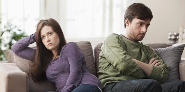 Не хочу разводиться с женой: что делать, анализ причин