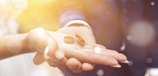 Как бросить любовника: техники, раскрывающие секрет расставания