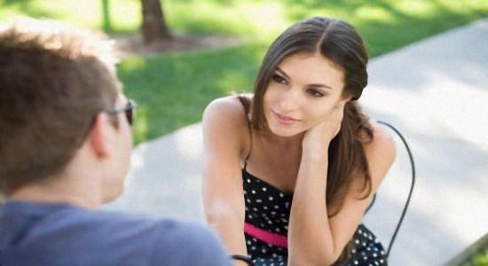 Как стать привлекательной для мужчин: эффективные методы