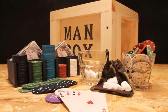Что подарить мужу на день рождения: подборка свежих идей