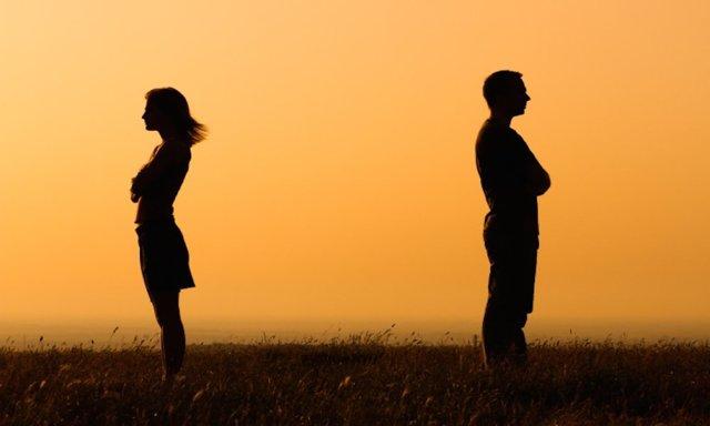 Как забыть мужчину: практические методы и советы психологов