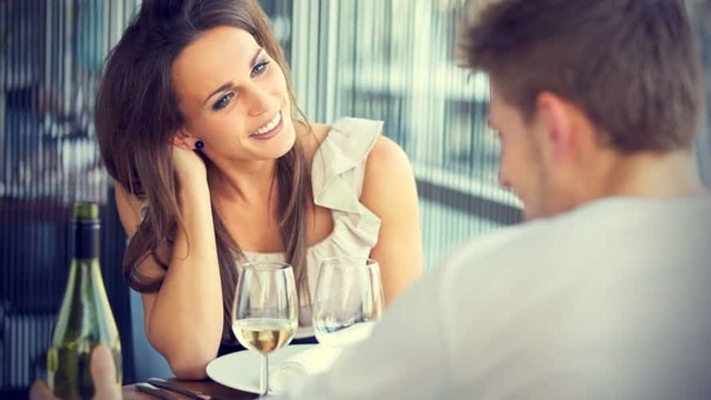 Как понравиться девушке: что нужно делать, правила и советы