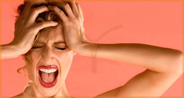 Ревность в отношениях: психология и виды опасного чувства
