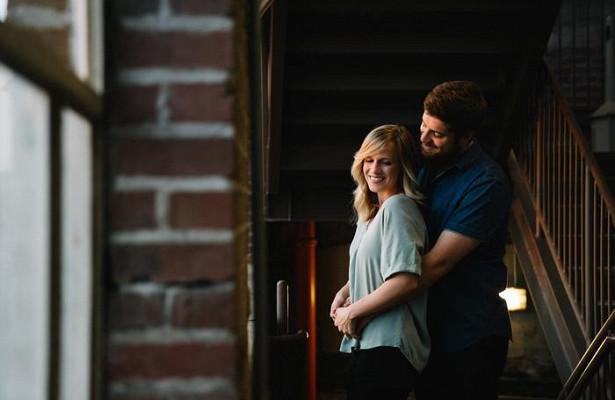 Как намекнуть парню на интимную близость: эффективные способы