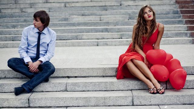 Как заинтересовать мужчину: психология заинтересованности