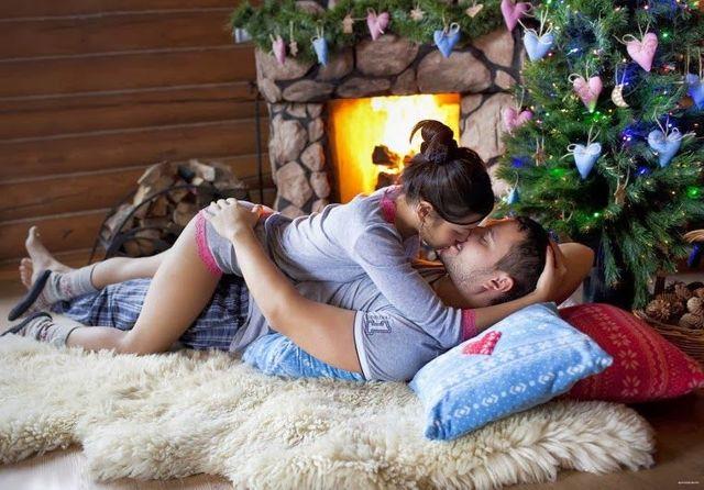 Девушка хочет секса: как понять, взаимны ли желания партнёров