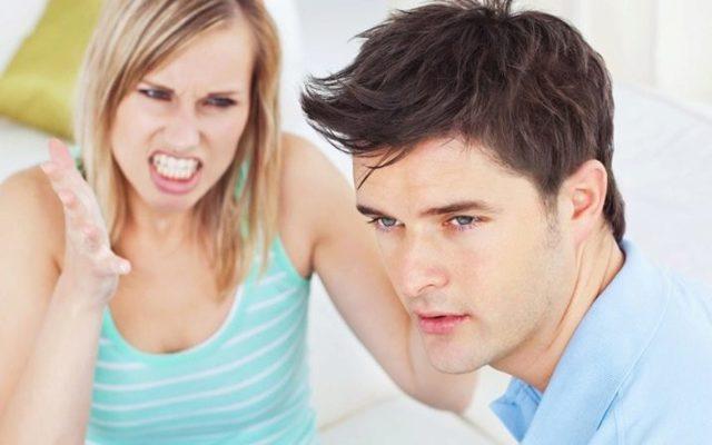 Как понять, что твоя девушка изменяет: основные причины и признаки