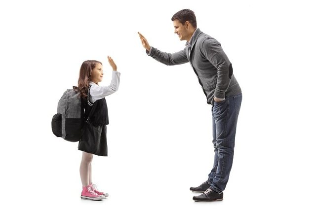 Как забыть жену после развода: практические рекомендации и советы