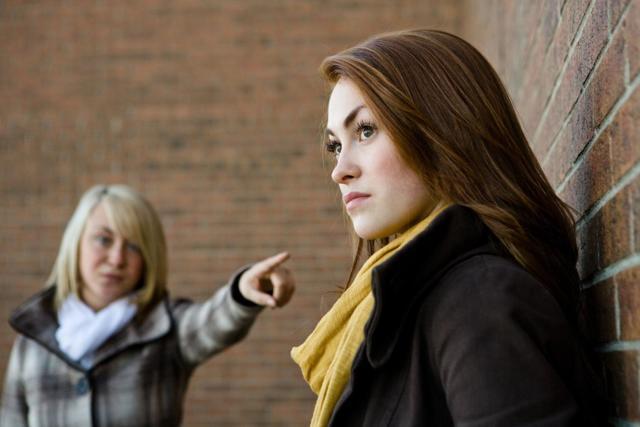 Как помириться с подругой: советы, пошаговый план действий