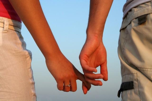 Любят ли мужчины полных женщин: мнение парней, статистика