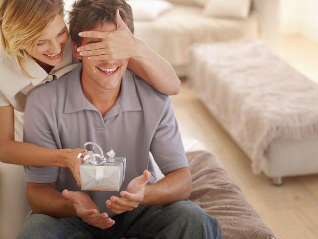 Поздравление с днем рождения бывшему мужу: подборка идей