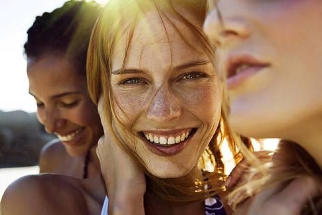 Какие женщины нравятся мужчинам: внешность и характер