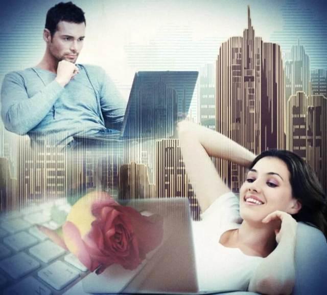 Можно ли влюбиться в человека по переписке: причины влюбленности
