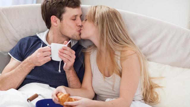 Что подарить парню на 2 года отношений: варианты подарков