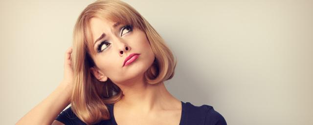 Что делать, если обиделась на мужа: пути избавления от обиды