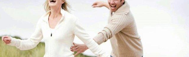 Как заставить мужчину бегать за тобой: советы психолога