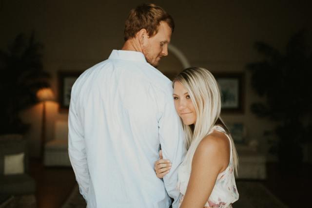 Что нравится мужчинам: внешние и внутренние качества избранницы
