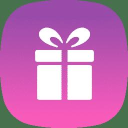Что подарить мужу на годовщину свадьбы: идеи, что не стоит дарить