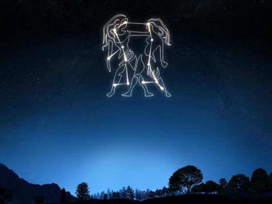 Совместимость Близнецов с другими знаками зодиака в отношениях