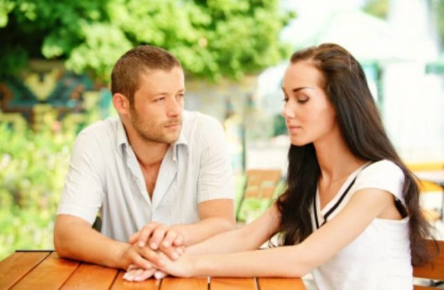 Девушка перестала общаться как раньше: как вернуть отношения