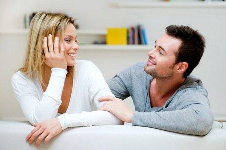 Как влюбить в себя мужчину: особые приёмы и пошаговая инструкция