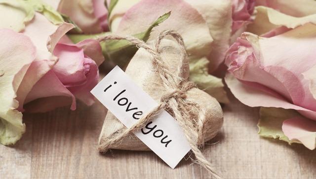 Почему люди влюбляются: что влияет на возникновение любви