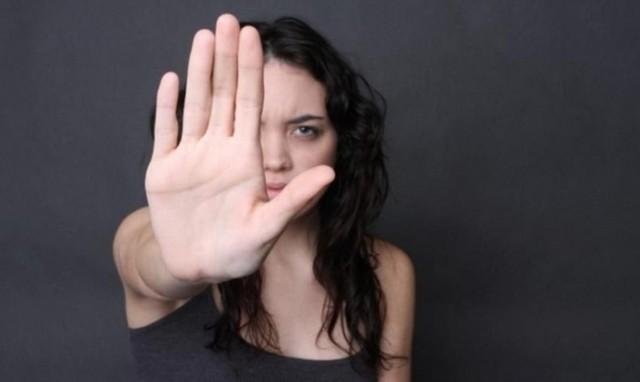 Как расстаться с женатым: советы и лучшие способы